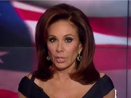 jeanine pirro hairstyle images judge jeanine we cannot have a president subject to ongoing