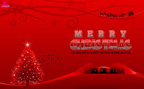 christmas messages for friends cards christmas lights decoration