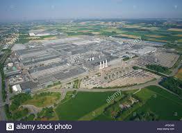 bmw factory zaha hadid car production factory germany stock photos u0026 car production