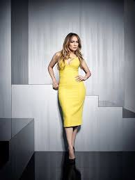 j lo jennifer lopez j lo on her curves beauty and body shape