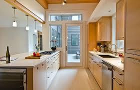 Light Oak Kitchen Cabinets Floor To Ceiling Kitchen Cabinets Light Oak Kitchen Cabinet