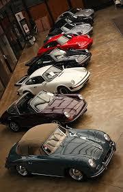 location si e auto dieses und weitere luxusprodukte finden sie auf der webseite
