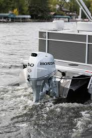 honda bf40 50 outboard engines 40 and 50 hp 4 stroke motor