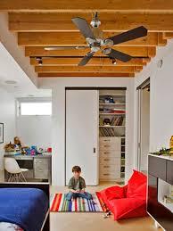 Kids Bedroom Furniture Sets For Boys by 142 Best Kid U0027s Rooms Modernist Minimal Images On Pinterest