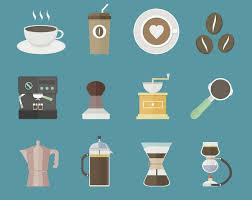 amazon supera automatic espresso black friday deals 10 black friday and cyber monday coffee deals