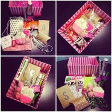 birthday gifts for in care package gifts packaging