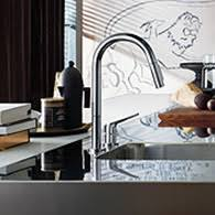 axor citterio kitchen faucet hansgrohe kitchen bathroom faucets focal point hardware