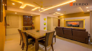 interior design in bangalore furdo design sjr pavilion 3bhk