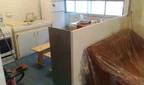 construire meuble cuisine diy meuble cuisine diy comment fabriquer un caisson pour meuble de