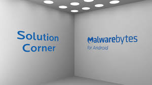 Resume Of A Teacher Sample by Solution Corner Malwarebytes For Android Malwarebytes Labs