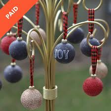 ornament cake pops sugar show