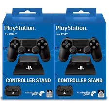 ps4 black friday price target ps4 black friday target