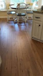 pergo laminate wood flooring crossroads oak hardwood floors