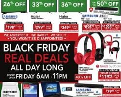 pc richard black friday 2017 ad and deals sales