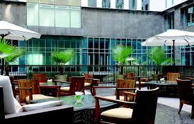 downtown dubai restaurants difc the ritz carlton difc