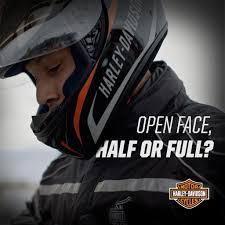 safest motocross helmet harley davidson helmets motorcycle helmets