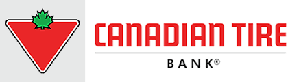 canadian tire financial services my account