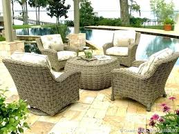 Outdoor Wicker Patio Furniture Clearance Outdoor Chair Cushions Clearance Beautiful Patio Furniture Seat