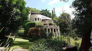 abandoned oz morella sydney u0027s abandoned mosman mansion youtube