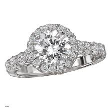 how much are engagement rings engagement ring unique how much are verragio engagement rings