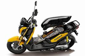 zoomer shadow 2015 honda zoomer news reviews msrp ratings with amazing images