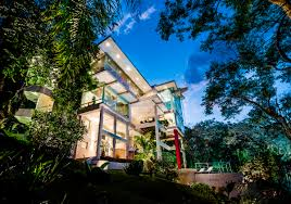 costa rica real estate u0026 architecture photography bidrop