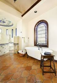 Master Bathroom Paint Ideas 100 Bathroom Paint Color Ideas Best 25 Guest Bathroom
