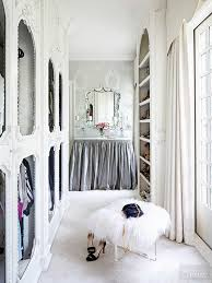 How To Customize A Closet For Improved Storage Capacity by Clothes Closet Organization Solutions