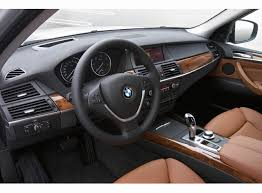 Bmw X5 Interior 2013 Bmw X5 Price Modifications Pictures Moibibiki