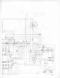 tach electrical issue page 4