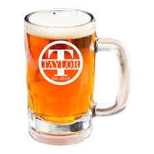 beer glass svg glasses barware