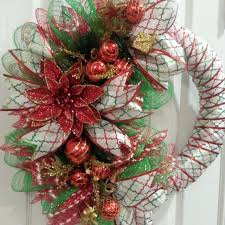 find more s heavenly crafts on handmade ribbon