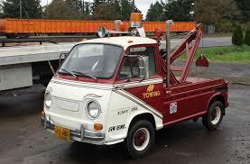 funny small cars subaru 360 truck recherche google subaru 360 pinterest