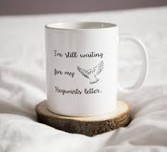 15 harry potter gift ideas for true potterheads harry potter