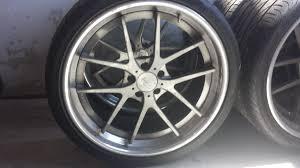 nissan skyline vin decoder cor wheels and tires for sale gtr forums nissan skyline gt r