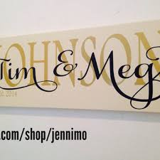 mr and mrs sign for wedding best wood mr and mrs wedding signs products on wanelo