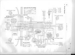 xr650l wiring diagram honda xr650l engine disassembly u2022 mifinder co