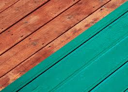 is it better to paint or stain your kitchen cabinets stain vs paint debate friel lumber company