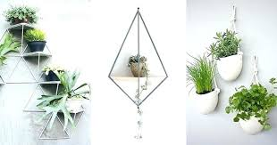 home interiors gifts inc website plant wall hangers indoor wall home interiors and gifts inc