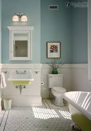 european bathroom design bathroom design european style bathroom european style bathroom