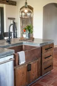 gold kitchen faucet simple wooden floor parquet plain amber