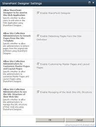 sharepoint designer sharepoint designer tutorials tips and tricks