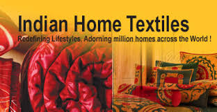 home textile designer jobs in mumbai welcome to texprocil the cotton textiles export promotion