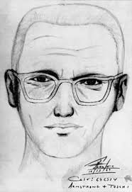 the real face of the zodiac killer daily mail online