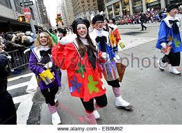 new york usa 27th nov 2014 the 88th macy s stock