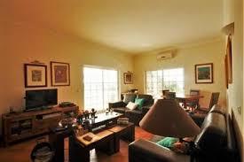 achat chambre maison de retraite 17 unique acheter chambre maison de retraite cdqgd com