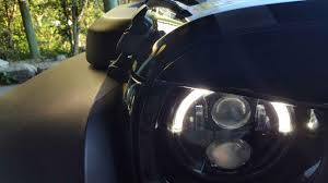 jeep angry headlights angry brow for jeep wrangler jk grille mad jeeps shop