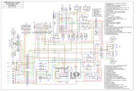 allison 2000 wiring diagram floralfrocks