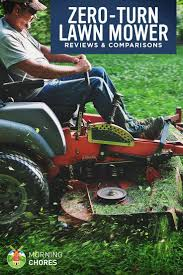 best 20 best zero turn mower ideas on pinterest used zero turn