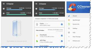 ccleaner apk 11 best cleaning apps for android apk from apkask